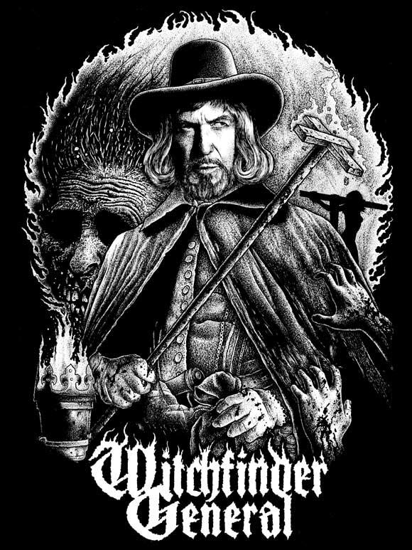 Witchfinder-General-Pyromallis
