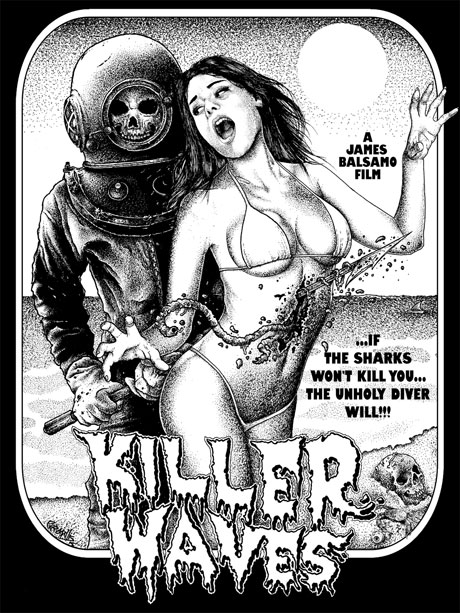 Killer-Waves-Pyromallis
