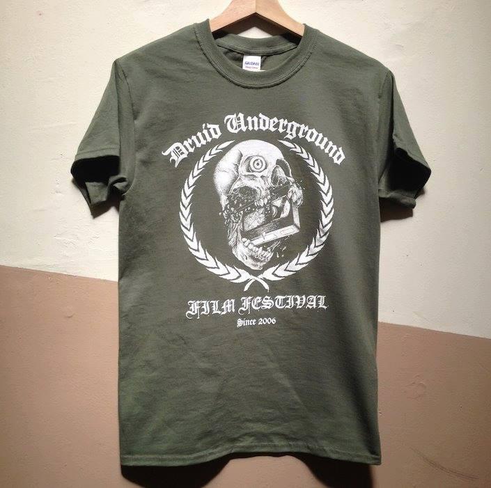 DUFF-Tshirt-01-Pyromallis