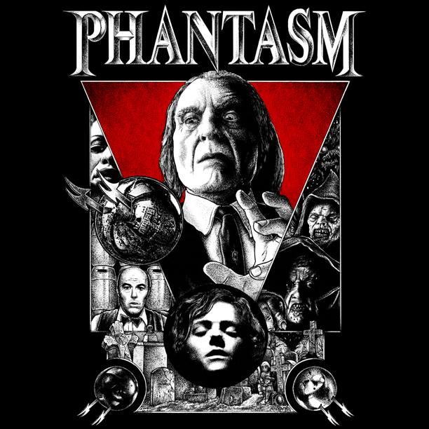 Phantasm-Pyromallis